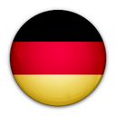 1462566825_Flag_of_Germany