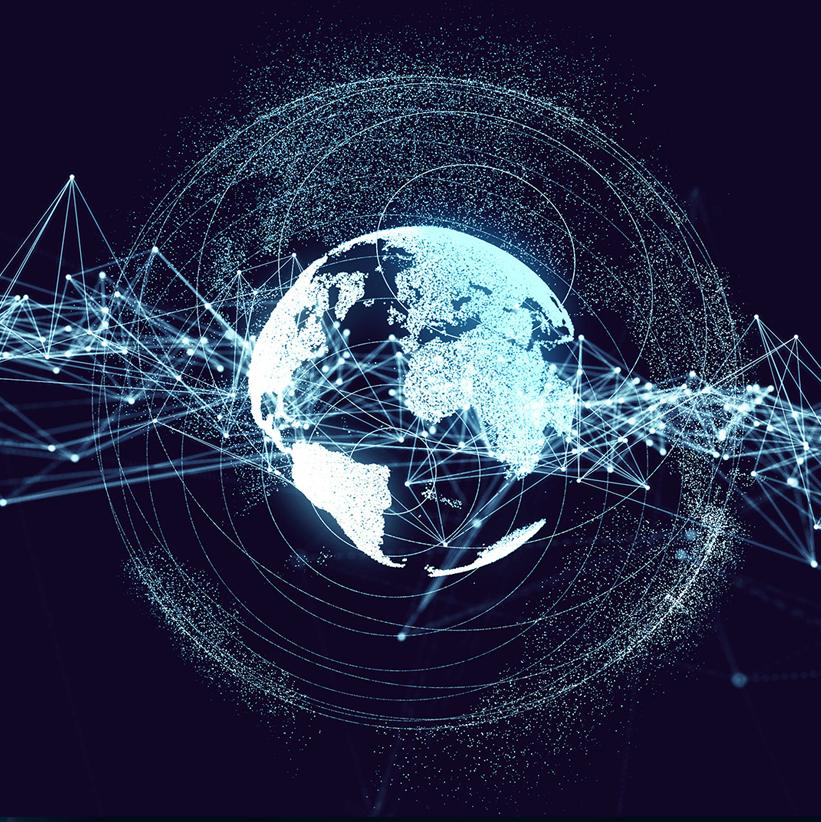 Interattiva | Digitalizzazione: una questione di cultura d'impresa