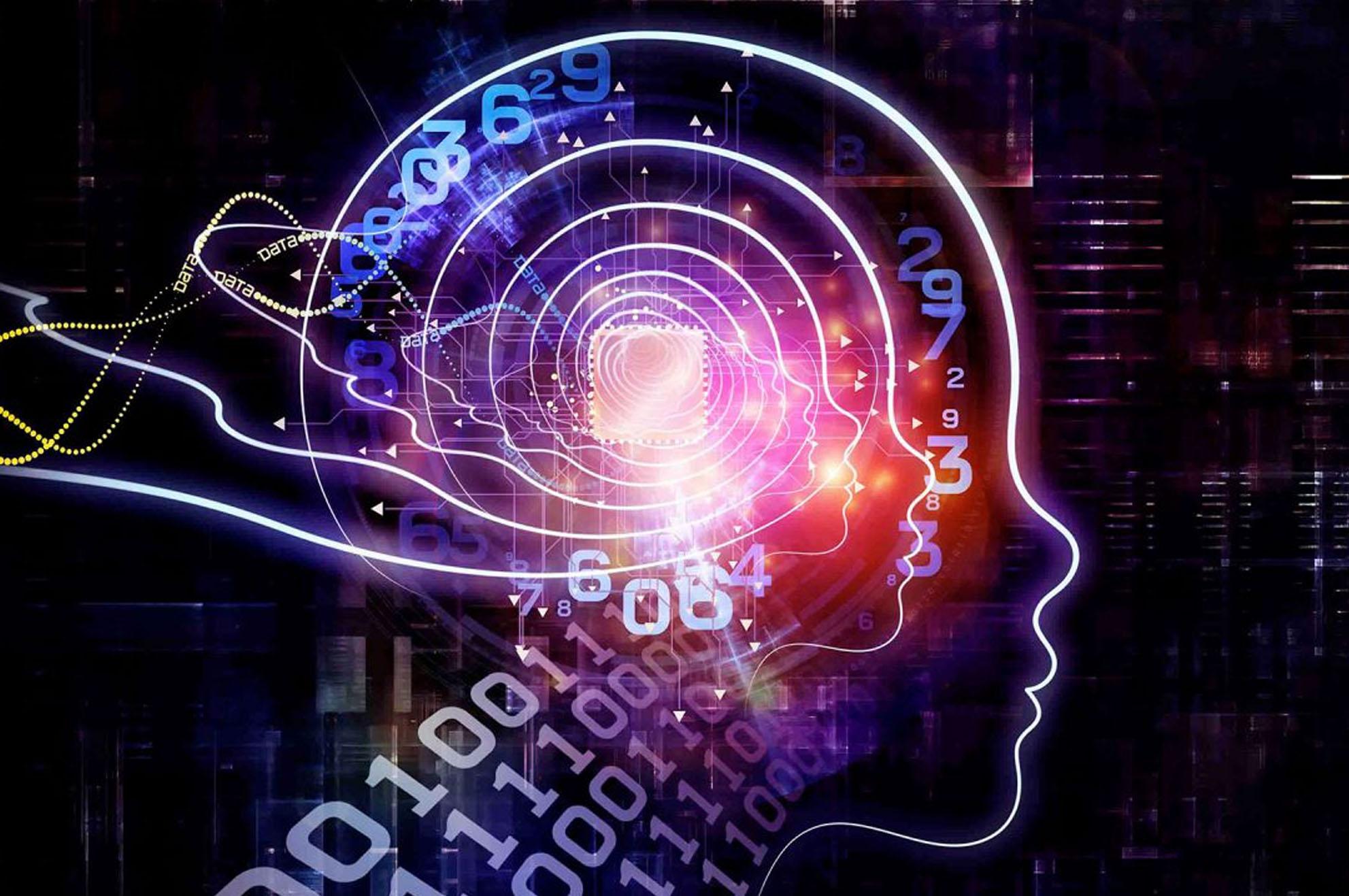 Interattiva | Le applicazioni del machine learning